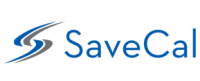 SaveCal Logo