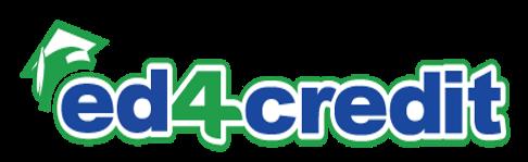 Company Logo For Ed4Credit'