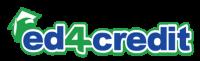 Ed4Online Logo