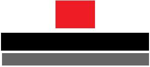 Company Logo For Garage Door Repair Carmichael'