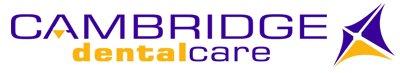 Company Logo For Cambridge Dental Care'
