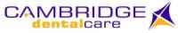 Cambridge Dental Care Logo