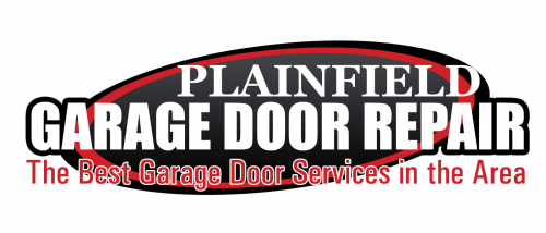 Company Logo For Garage Door Repair Plainfield'