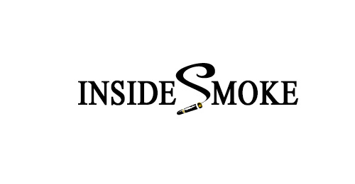 InsideSmoke.com'