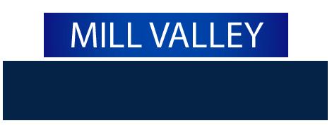 Company Logo For Garage Door Repair Mill Valley'