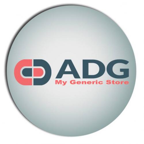 Company Logo For Buy Generic Medicines Online'