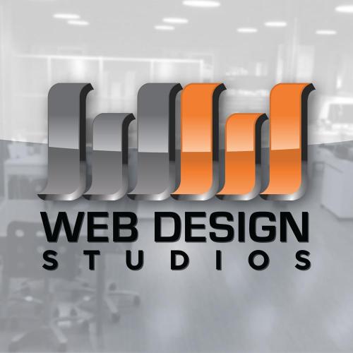 Company Logo For WW Web Design Studios'