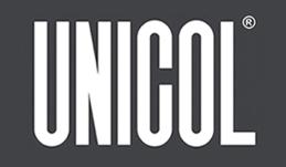 Company Logo For Unicol'