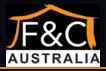 Company Logo For Flags and Canopies Australia'