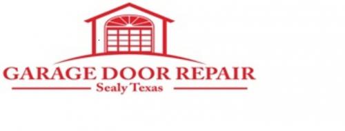 Company Logo For Sonic Garage Door Repair'
