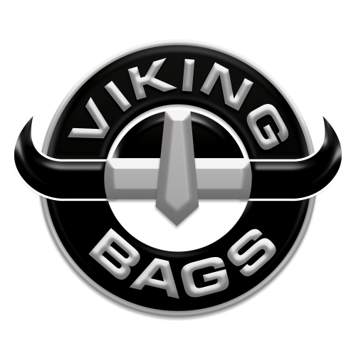 Company Logo For Viking Bags'