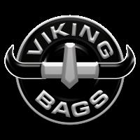 Viking Bags Logo