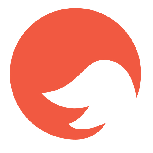 Company Logo For OMdeSIGN London'