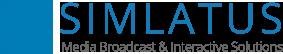Company Logo For Simlatus Corporation (SIML)'