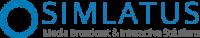 Simlatus Corporation (SIML) Logo