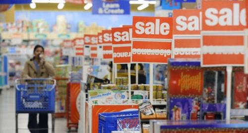 Best Mattress Brand Compares Black Friday Mattress Sales'