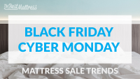 See 2016 Black Friday Mattress Sales at TheBest-Mattress.org