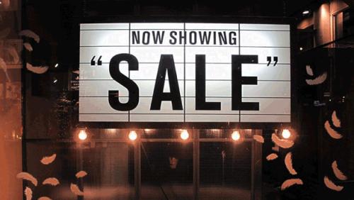 2016 Black Friday Mattress Sale Trends Analyzed'