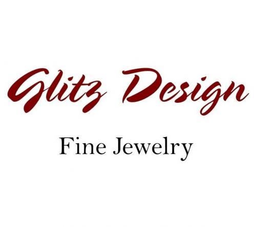 Company Logo For Glitz Design'