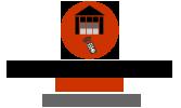 Company Logo For Garage Door Repair Pecan Grove'