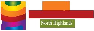 Company Logo For Garage Door Repair North Highlands'
