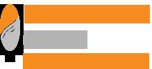 Company Logo For Repair Garage Door Oceanside'