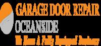 Repair Garage Door Oceanside Logo