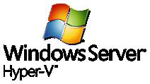 Windows VPS'