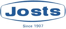 Company Logo For Jost's Engineering Company Limited'
