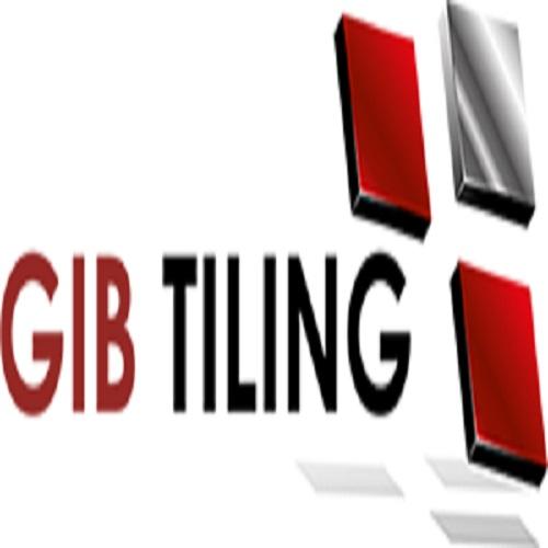 Company Logo For Garry Brownlie'