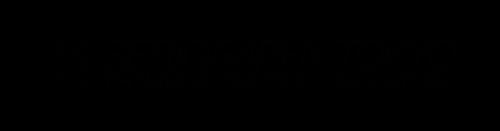 Company Logo For Serigraphy Tokyo'