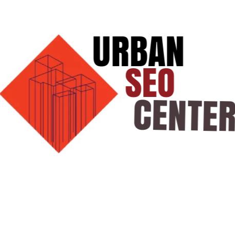 Company Logo For Urban SEO Center'