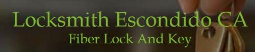 Company Logo For Fiber Lock and Key'