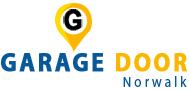 Company Logo For Garage Door Repair Norwalk'