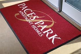 Floormat.com'