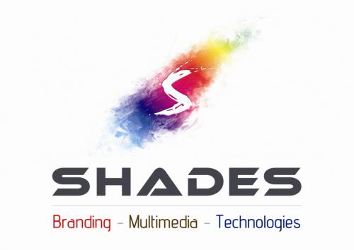 Best Multimedia Institute in secunderabad'
