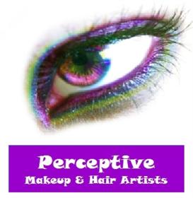 Perceptive'