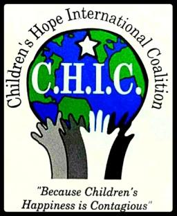 C.H.I.C'