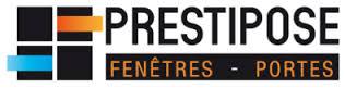 Company Logo For prestipose'