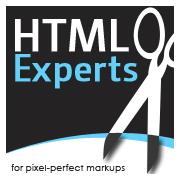 psd to html service provider'