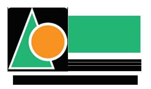 Company Logo For Garage Door Repair Westwind Houston'