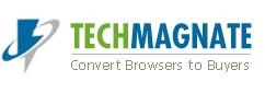 Techmagnate'
