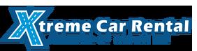 Company Logo For Xtreme Car Rental'