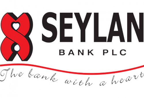 Seylan Bank'