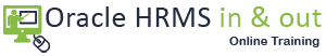 Company Logo For http://oraclehrmsinandout.com/about-us.html'
