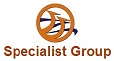 Specialist Group'