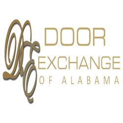 Company Logo For Door Exchange of Alabama'