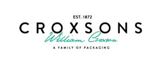 Company Logo For Croxsons'