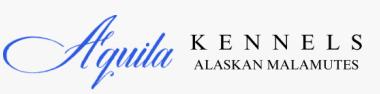 Company Logo For Aquila Kennels'