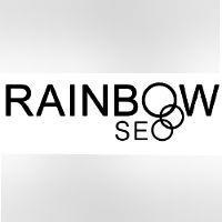 Rainbow SEO, LLC'
